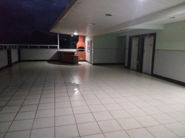 Vendo apartamento alto padrão, centro Campo Grande Cariacica Espírito Santo - Foto 20