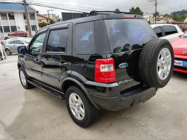 Ford EcoSport XLT - 2005 - Foto 3