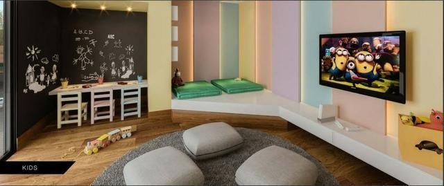 Apartamento 3 suítes Alto Bueno - Foto 14