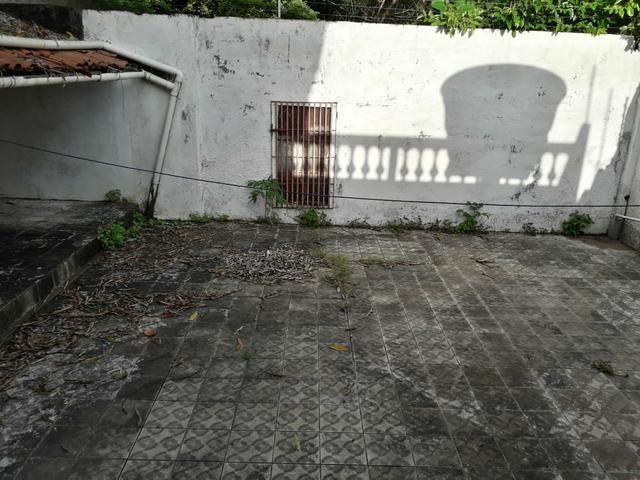 Alugo Casa Na Cohama Proximo A Pracinha da Avenida 3 Quartos - Foto 10