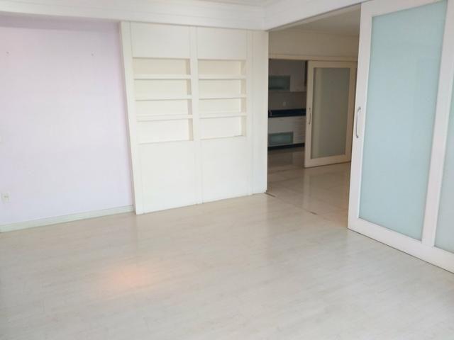 Vendo apartamento alto padrão, centro Campo Grande Cariacica Espírito Santo - Foto 3