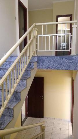 Casa à venda com 5 dormitórios cod:V55121 - Foto 19