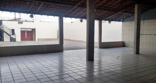 Casa de eventos - Planalto Eventos
