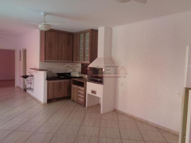 Casa para alugar com 3 dormitórios em Jardim sumare, Aracatuba cod:L05741 - Foto 19