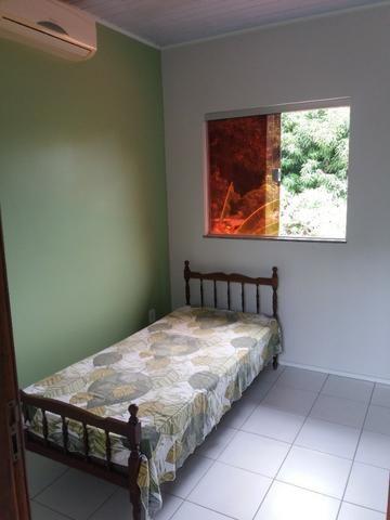 Linda chácara no Itapéra, Maioba , com 1.750 m² - Foto 11