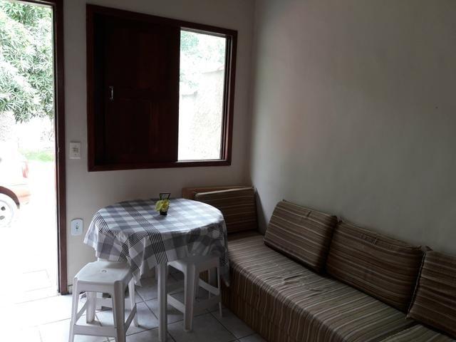 Alugo casa para temporada Porto Seguro BA - Foto 2
