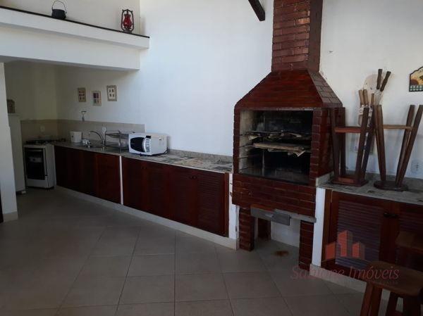 Casa c/4 Quartos na Castelânea - Foto 15