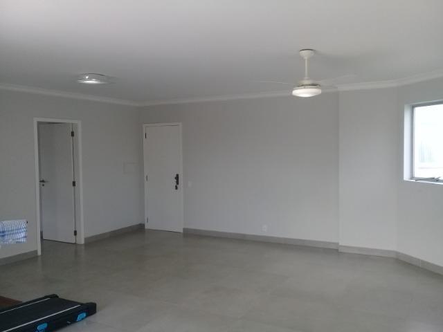 Apartamento Cobertura Duplex - Foto 3