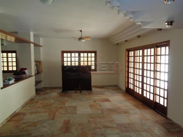 Casa para alugar com 3 dormitórios em Jardim sumare, Aracatuba cod:L05741 - Foto 9