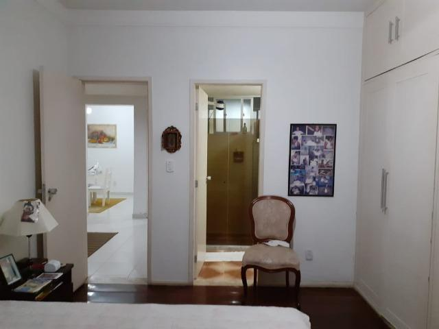 3 quartos, com 144 metros , na rua Jão das Boras ,Canela, Salvador-ba - Foto 8