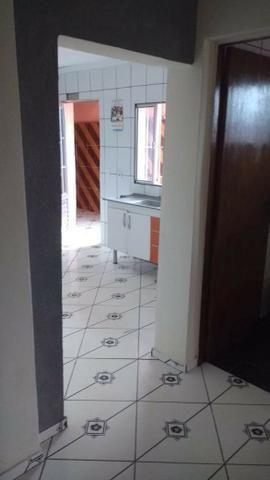 Casa a venda no Centro de Juquitiba-SP - Foto 11