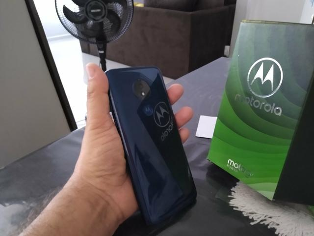 Motorola G7 Power 32GB - Foto 2