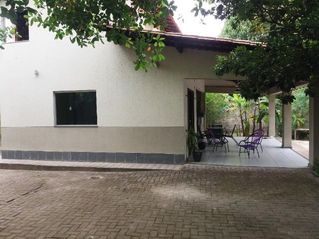 Linda chácara no Itapéra, Maioba , com 1.750 m² - Foto 4
