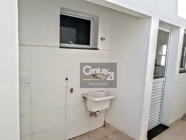 Casa com 2 dormitórios à venda no Jd. Nova Veneza, Indaiatuba! - Foto 11