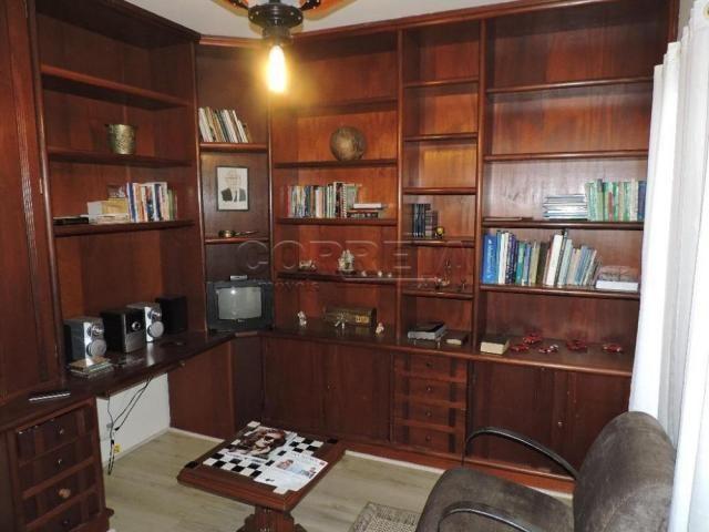 Casa à venda com 3 dormitórios em Jardim nova yorque, Aracatuba cod:V2366