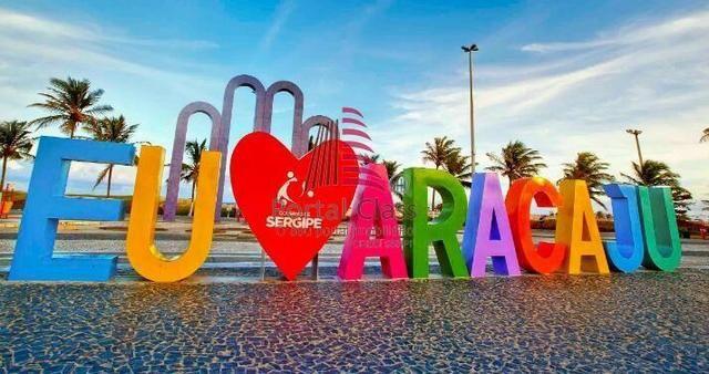 CÓD.: 1-026 Hotel na Atalaia c/3 pavimentos, 49 apartºs, a 200 metros da Beira da Praia