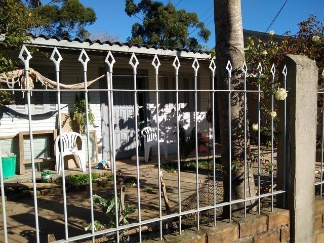 Casa 2 dormitórios - Cód.495 - Foto 9