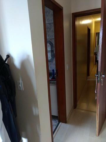 Casa 4 quartos | Piscina e ampla espaço de garagem | R$ 750 mil - Foto 12