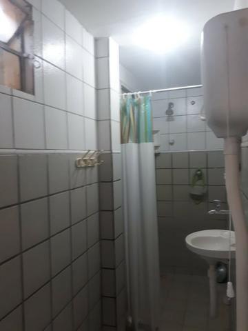 Casa bairro Potilândia 4/4 - Foto 7