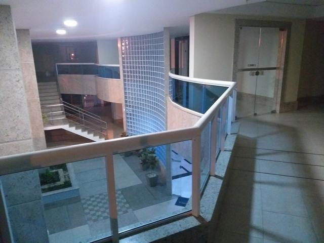 Vendo apartamento alto padrão, centro Campo Grande Cariacica Espírito Santo - Foto 17