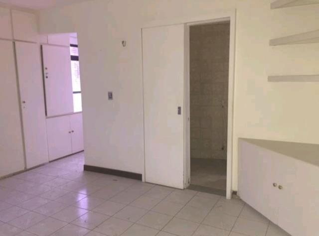 OPORTUNIDADE /COCÓ / 107 m2 - Foto 13