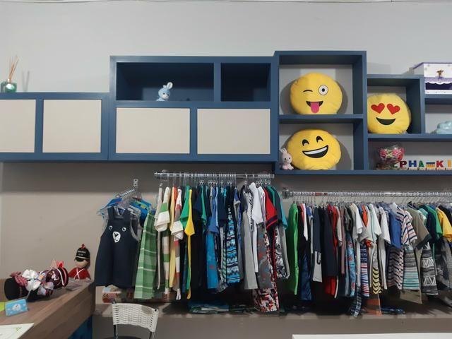 Vendo Loja Completa - Foto 7