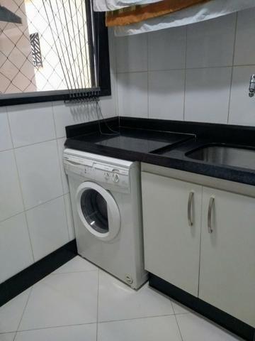 Venda Apartamento com 03 Quartos - Edif.Acordes em Campo Grande - Cariacica - Foto 18