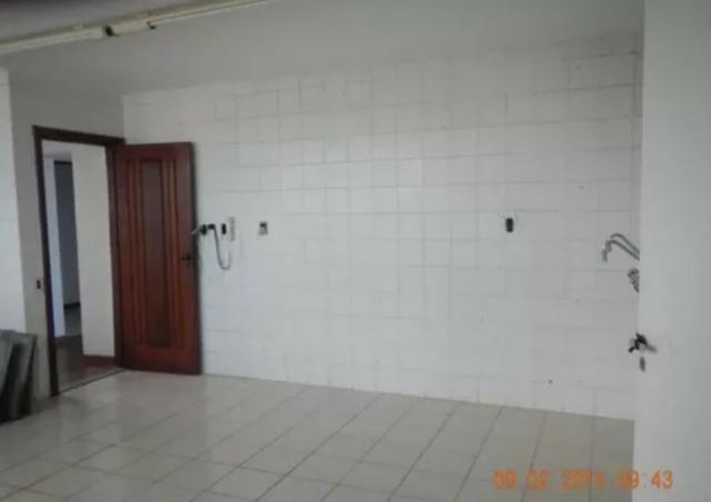 Triplex Vista Mar 6 suites, Sauna, Piscina e Salão de Festas Privativo na Graça - Foto 5