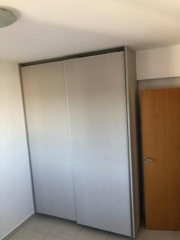 Lindo Apto 3 quartos,1 suite, 1 vaga Lazer Completo - Foto 10