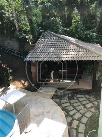 Linda sala 4 quartos ( 3 suítes + closets ) 4 vagas com piscina - Maravista - Foto 9