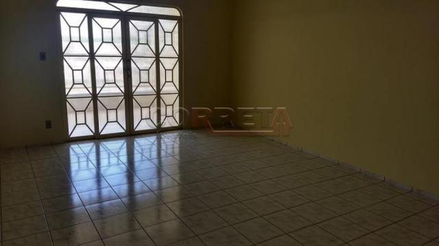Casa à venda com 5 dormitórios cod:V55121 - Foto 7
