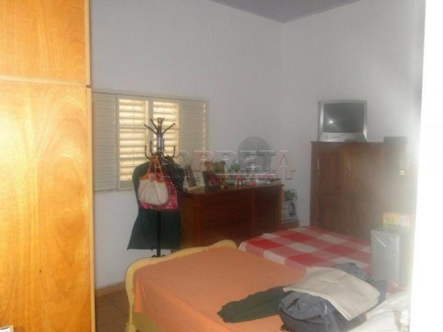 Casa à venda com 3 dormitórios em Vila mendonca, Aracatuba cod:V9917 - Foto 6