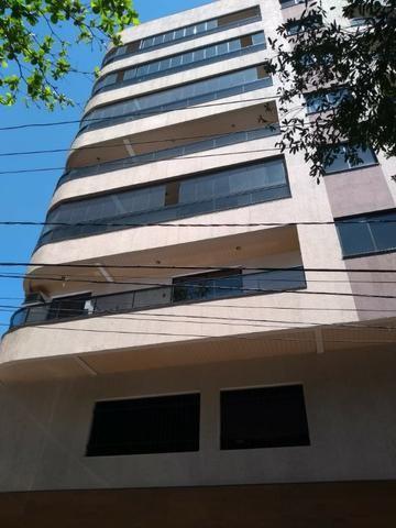 Venda Apartamento com 03 Quartos - Edif.Acordes em Campo Grande - Cariacica - Foto 2