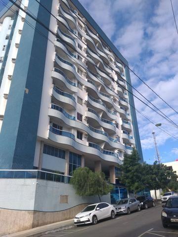 Vendo apartamento alto padrão, centro Campo Grande Cariacica Espírito Santo