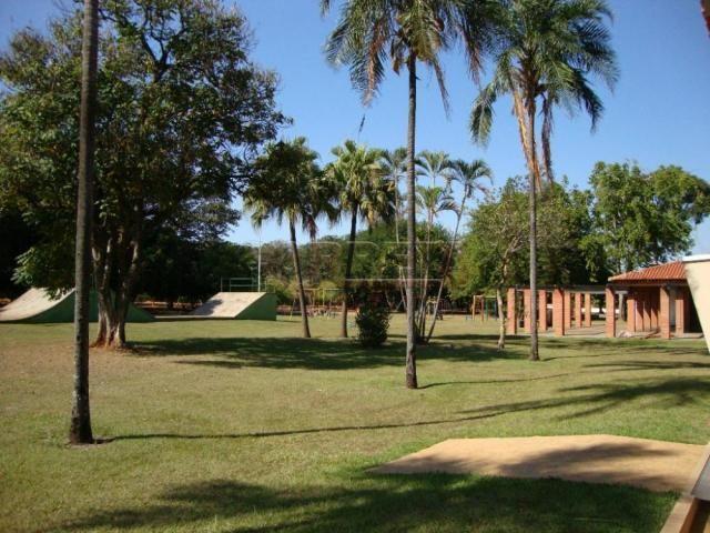 Casa de condomínio à venda com 3 dormitórios em Jardim do prado, Aracatuba cod:V5597 - Foto 11
