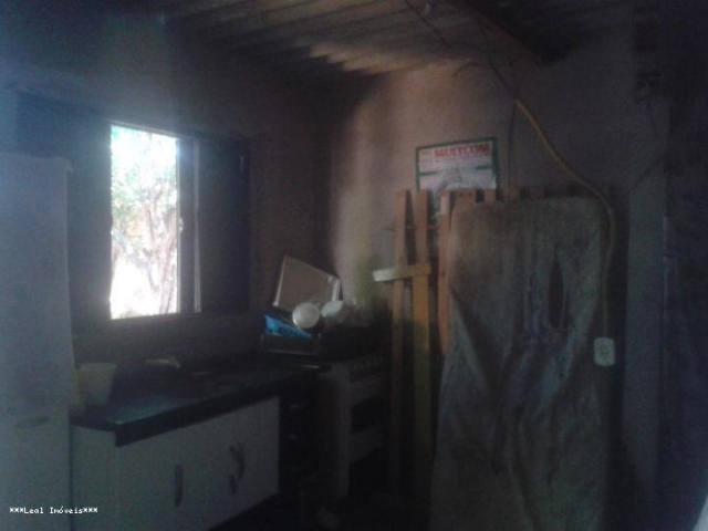 Casa para Venda em Presidente Prudente, CEDRAL, 2 dormitórios, 1 banheiro - Foto 8