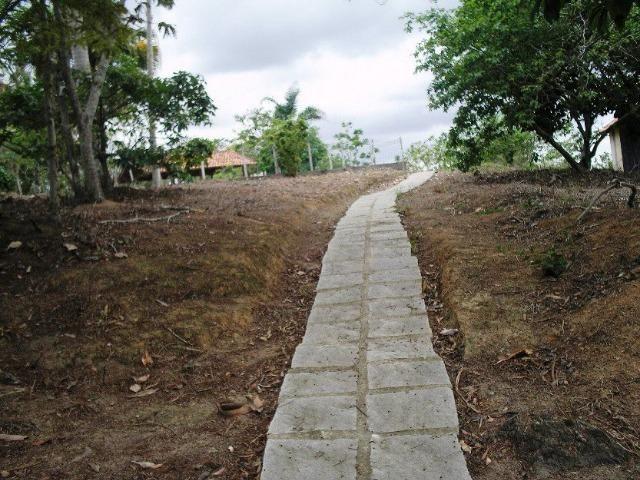 COD-116: Sítio em Bicuiba - Saquarema - Foto 2