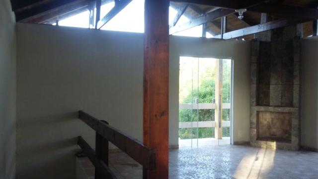 Casa de campo - Foto 14