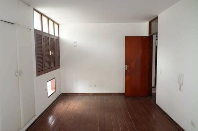Casa em Casa Forte, 5 quartos - Foto 6