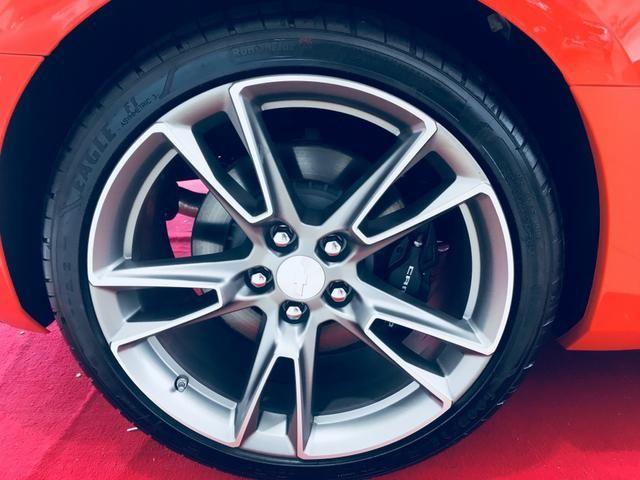 Camaro 2019 - Foto 5