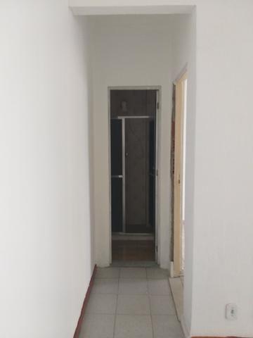 Carlos Coelho Vende Apt em Caxias ou Troco por Casa em Unamar Cabo Frio! - Foto 4