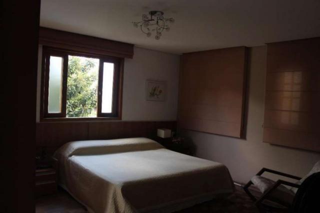 Casa à venda com 4 dormitórios em Alípio de melo, Belo horizonte cod:45802 - Foto 5
