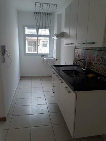 Vendo apartamento 2 quartos em Morada de Laranjeiras - Foto 6
