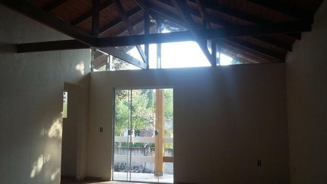 Casa de campo - Foto 13