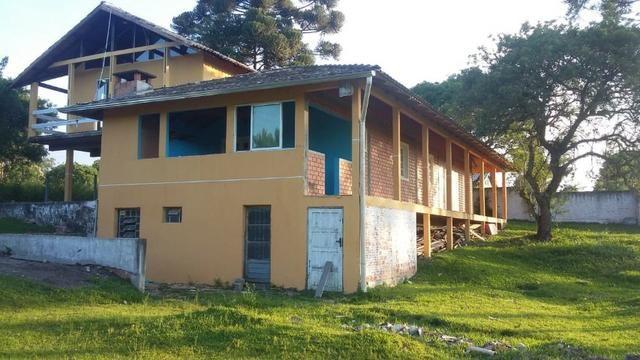 Casa de campo - Foto 4