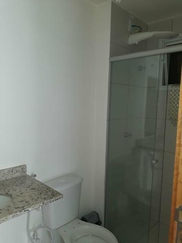 Vendo apartamento 2 quartos em Morada de Laranjeiras - Foto 5