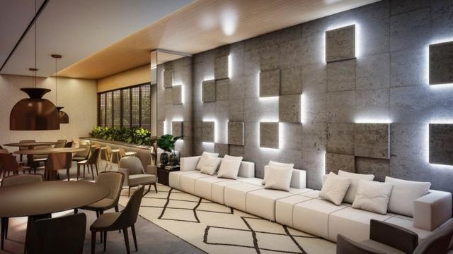 Soul Lançamento Apartamentos 3 quartos 1 Suite Vanguard Centro Político - Foto 11