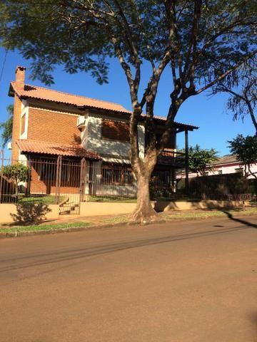 Casa em São Luiz Gonzaga - RS