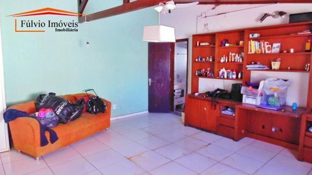 Oportunidade! Guará I, 04 quartos, hall, piso flutuante! - Foto 12