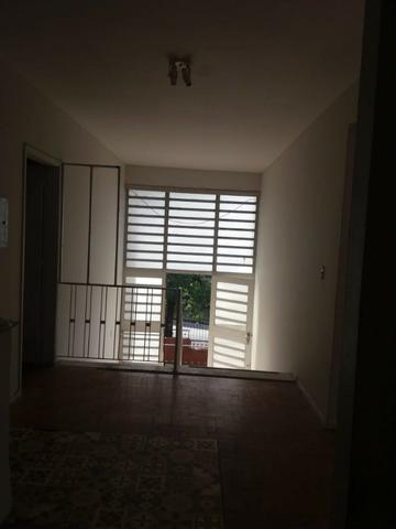 Casa Comercial - M.Deus - Foto 3
